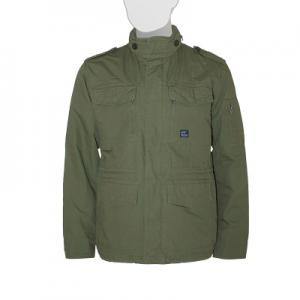 Куртка Cranford Jacket Vintage Industries